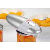 €19.99 instead of €21.82 (from CJ Offers) for an electric automatic can opener!