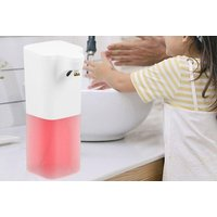 £19.99 instead of £49.99 for a touchless soap dispenser from WishWhooshOffers - save 60%