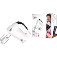 £21.99 for a James Martin hand mixer from Wahl