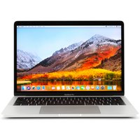 £1099 instead of £1500 for a refurbished Apple Macbook Pro A2159 from i-Redo - save 27%