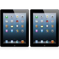 """€149 instead of €246.51 for a refurbished Apple iPad 2 9.7"""" 16GB from Renewed Computers - save up to 40%"""