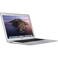 """€599 instead of €1,086.64 for a refurbished 2015 13"""" Macbook Air with 4GB of onboard memory, or €679 with 8GB of onboard memory from One Click Crazy Deals - save up to 45%"""
