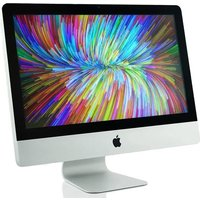"From €449 instead of €635.62 for a refurbished 2010 iMac 21.5"" Core i3 from One Click Crazy Deals - save up to 29%"