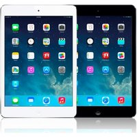 'From £79 Instead Of £208.99 For A Refurbished Ipad Mini 1 16gb From Renew Electronics - Save Up To 62%
