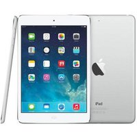 £114.99 instead of £199.99 for a refurbished 16GB Apple iPad Air or £144.99 for a 32GB iPad Air from Inc Tablet - save up to 43%