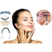 'From £1.99 For A Hair Removal Wand Or Eyebrow Tool From Forever Cosmetics - Save Up To 80%