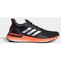 Tênis Adidas Ultraboost PB Feminino