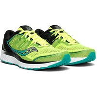Tênis Saucony Guide Iso 2 Masculino