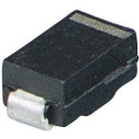 DC Components S1A M1 Power Diode (7500) SMA