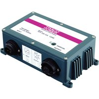 TracoPower TEX 120-124 120W Outdoor Enclosed Power Supply 24V DC 5A