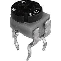 'Tt Electronics 601036 50k 30% Lin 0.1w Ha 06 / Sm065 Horizontal Ca...