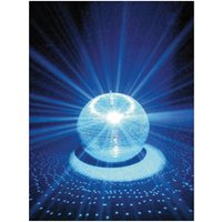 'Eurolite 50100130 Mirror Ball 10cm Disco Ball
