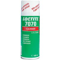 Loctite 147514 SF 7070 Cleaner Low Flash Off 10 litre
