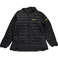 Stanley STW40001-001 Scottsboro Insulated Puffa Jacket - XL