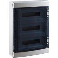 Garo GCUTN-E Module Row Plastic Enclosure IP65