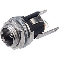 RVFM AD-426A Dc Power Socket 2.1mm