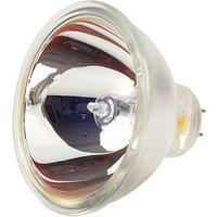 RVFM Bulb Projector A1/232/efr