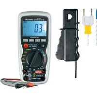 Image of Voltcraft AT-400 Automotive Multimeter