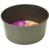 Just Cook Non-stick Loose Base Cake Tin 20cm