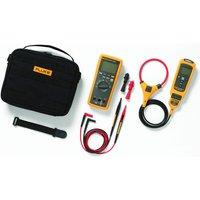 Image of Fluke FLK-V3001 FC Kit FC Wireless Essential Kit with V3001