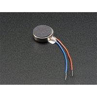 'Adafruit 1201 Vibrating Mini Motor Disc