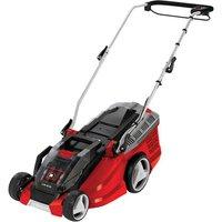 Einhell 34.130.60 GE-CM 36 Li Power X-Change Cordless Lawnmower 36...