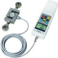 Sauter FH 5K. Digital Force Measuring Instrument