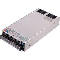TT Electronics PDF-800-48 Enclosed Power Supply 48V DC 16.5A 792W
