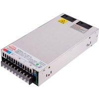 TT Electronics PDF-1000-48 Enclosed Power Supply 48V DC 21A 1008W