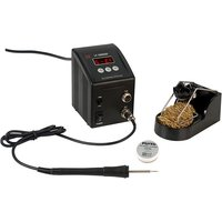 Xytronic LF-1660ESD 70W Solder Station With Iron