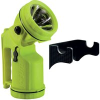 Unilite PS-L3 Swivel Head LED Torch Lantern 160 Lumen