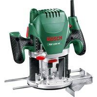 Bosch 060326A170 POF 1200AE 1/4