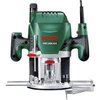 Bosch 060326C870 POF 1400ACE 1/4