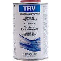 Electrolube TRV500ML Tropicalised Varnish 500ml