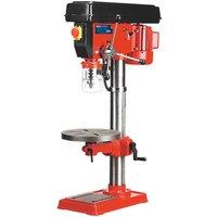 Sealey GDM150B Pillar Drill Bench 16-Speed 650W/230V