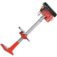 Sealey GDM160F Pillar Drill Floor 16-speed 1580mm Height 550W/230V