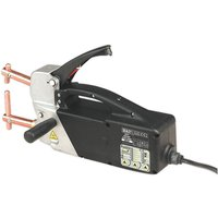 Sealey SR123 Spot Welder with Digital Timer