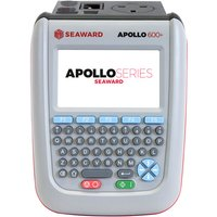 Seaward 380A926 Apollo 600+ PAT Tester