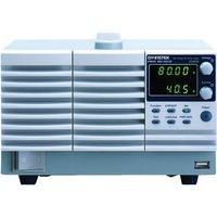 GW Instek PSW30-36 360W Programmable Switching DC Power Supply
