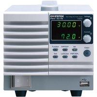GW Instek PSW30-72 720W Programmable Switching DC Power Supply