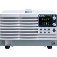 GW Instek PSW30-108 1080W Programmable Switching DC Power Supply