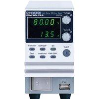 GW Instek PSW80-13.5 360W Programmable Switching DC Power Supply