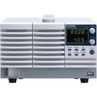 GW Instek PSW80-40.5 1080W Programmable Switching DC Power Supply