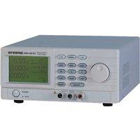 GW Instek PSP-405 Programmable Switching DC Power Supply