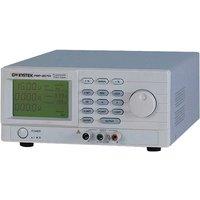GW Instek PSP-2010 Programmable Switching DC Power Supply