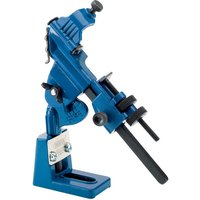 Draper 44351 Drill Grinding Attachment