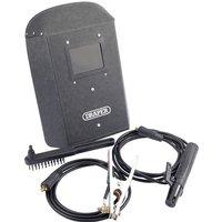 Draper 45348 Mma Kit for Arc/tig Welder Inverters 43953 and 43954