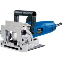 Draper 83611 Storm Force Biscuit Jointer 900W