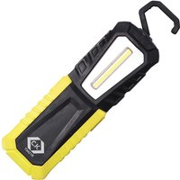 CK Tools T9421R COB Rechargeable Inspection Light 240 lumens