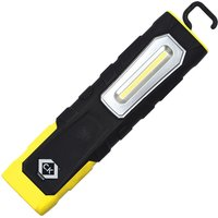 CK Tools T9422R COB Rechargeable Inspection Light 420 lumens